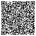 QR code with Mounting & Laminating Supplies contacts