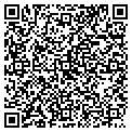QR code with Drivers Motor Vehicle Office contacts
