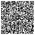 QR code with Park Square Condo Assn contacts