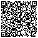 QR code with Product Innovations contacts