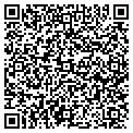 QR code with Liberty Trucking Inc contacts