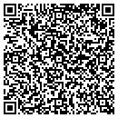 QR code with Essential Computer Solutions contacts