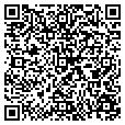QR code with Realestate contacts
