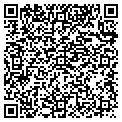 QR code with Saint Peters Catholic Church contacts