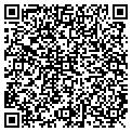 QR code with Landmark Realty Service contacts