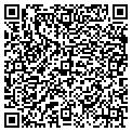 QR code with Shey Financial Service Inc contacts