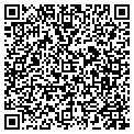 QR code with Melton I Edward Jr MD Faaem contacts