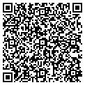 QR code with Alteration Shop Dal Yoon contacts