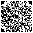 QR code with Mobil contacts