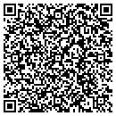 QR code with Pietrodangelo Production Group contacts