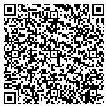 QR code with Ridgewood Baptist Church contacts