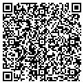 QR code with Faith Community United contacts