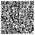 QR code with Hf Medical Assoc PA contacts