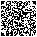 QR code with Pigott Roofing Inc contacts