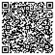 QR code with Szechvan Palace contacts