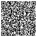 QR code with Lake Wales Shuttle contacts