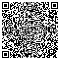 QR code with Scarborough's Health Food Str contacts