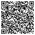 QR code with T P S contacts