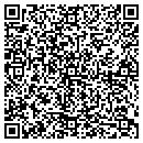 QR code with Florida Family Insurance Service contacts