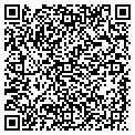 QR code with American Loss Adjustement Co contacts