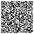 QR code with DH Framing contacts