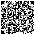 QR code with Pronto Parts & Equipment Inc contacts