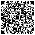 QR code with Pro Cambio Corp contacts