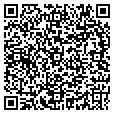 QR code with Allen B Currie contacts