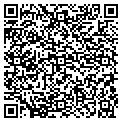 QR code with Pacific Property Management contacts