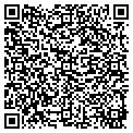 QR code with Chantilly Homes & Dev Co contacts