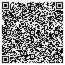 QR code with Park Plaza Condominium Manager contacts