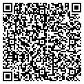 QR code with Future Horizons Inc contacts