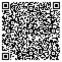 QR code with Signature Lending Group Inc contacts