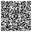 QR code with Ridco Inc contacts