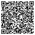 QR code with Dixie Fellows contacts