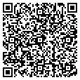 QR code with Nutripro contacts