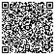 QR code with A Corporate Rate Limo contacts