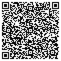 QR code with Fox Meadows Learning Center contacts