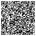QR code with Sound Experience D J's contacts