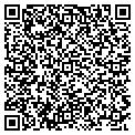 QR code with Associated Certified Appraiser contacts