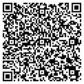 QR code with Faul's Tax Service & Bookkeeping contacts