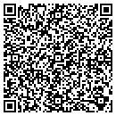 QR code with Community Development Department contacts