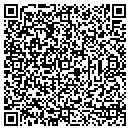 QR code with Project Reach Foundation Inc contacts