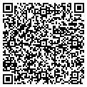 QR code with JD International contacts
