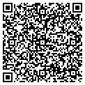 QR code with Sasser Cestero & Sasser contacts