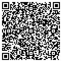 QR code with Contract Resources contacts