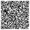 QR code with Brendas Collection contacts
