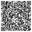 QR code with Breaker Depot contacts