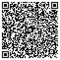 QR code with Bearings & Drives Inc contacts