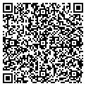 QR code with Luna-Moon Beauty Salon contacts